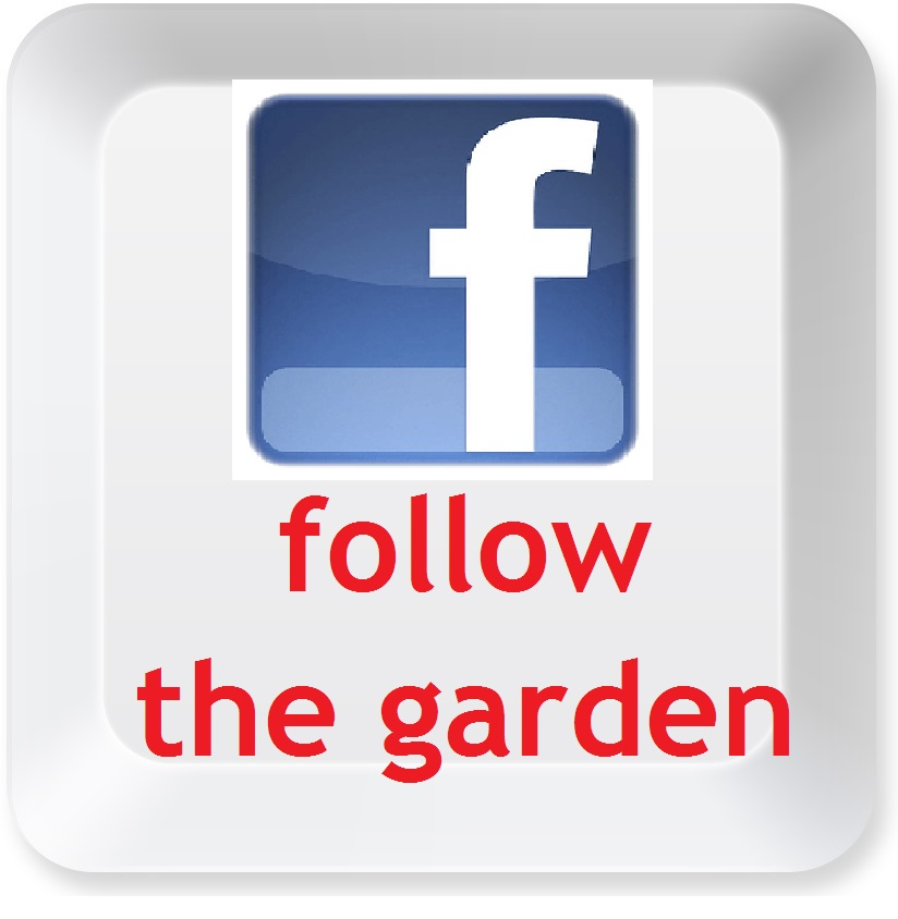 Garden_Facebook Follow