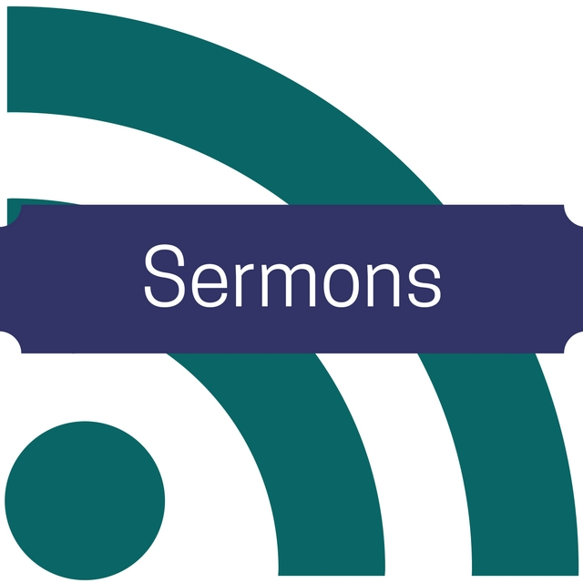 Sermon Recordings