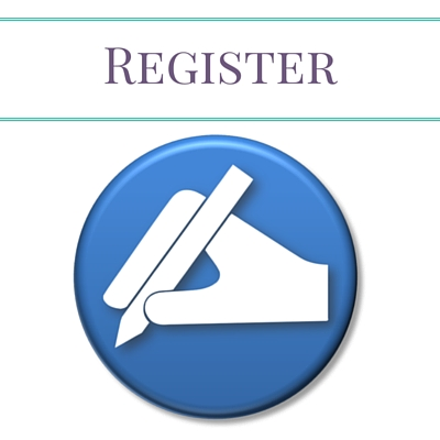Wyldewood Registration